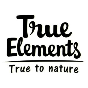 True Elements discount coupon codes