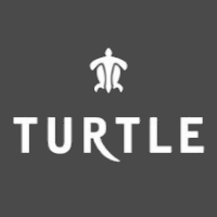 Turtle discount coupon codes