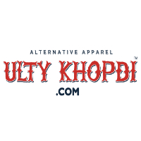 UltyKhopdi discount coupon codes