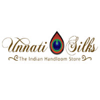 Unnatisilks discount coupon codes
