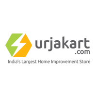 Urjakart discount coupon codes