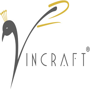 Vincraft discount coupon codes
