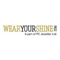 WearYourShine discount coupon codes