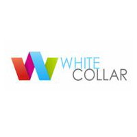 WhiteCollarHost discount coupon codes