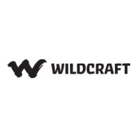 Wildcraft discount coupon codes