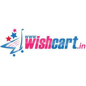 Wishcart.in discount coupon codes