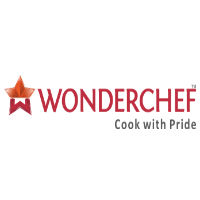 Wonderchef discount coupon codes
