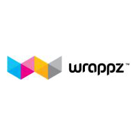 Wrappz discount coupon codes