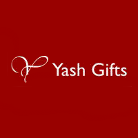Yash Gifts discount coupon codes