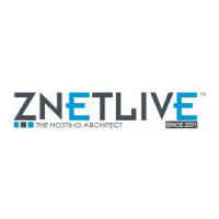 ZNETLIVE discount coupon codes