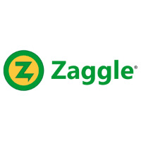 Zaggle discount coupon codes
