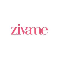 Zivame discount coupon codes