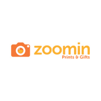 Zoomin discount coupon codes