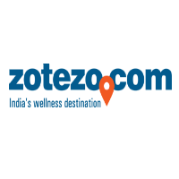 Zotezo discount coupon codes