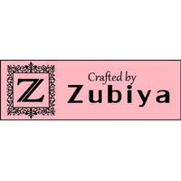 Zubiya discount coupon codes