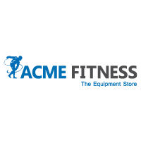 acmefitness discount coupon codes