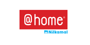 at-home discount coupon codes