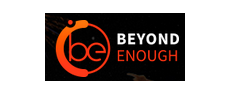 beyondenough discount coupon codes
