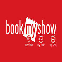 bookmyshow discount coupon codes