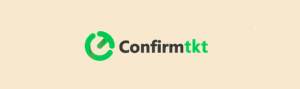 Confirmtkt discount coupon codes