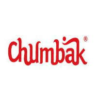 Chumbak discount coupon codes