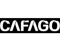 cafago discount coupon codes
