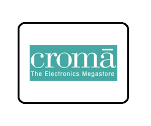 Croma discount coupon codes