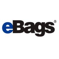 eBags.com discount coupon codes