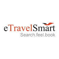 eTravelSmart discount coupon codes