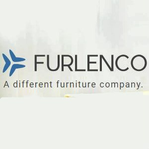 furlenco discount coupon codes