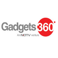 gadgets360 discount coupon codes