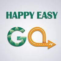 happyeasygo discount coupon codes