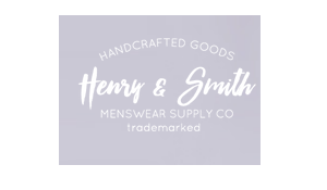henryandsmith discount coupon codes