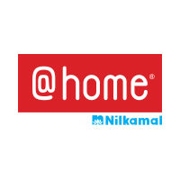 @home discount coupon codes