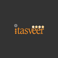 i Tasveer discount coupon codes