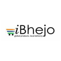 iBhejo discount coupon codes