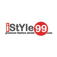 iStYle99 discount coupon codes