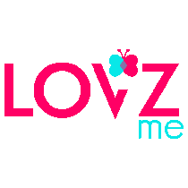 LOVZme  discount coupon codes
