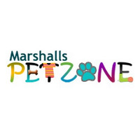 Marshall'sPetZone discount coupon codes