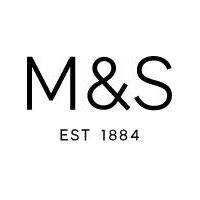 marksandspencer discount coupon codes