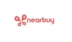 Nearbuy discount coupon codes