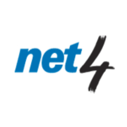 net4.com discount coupon codes