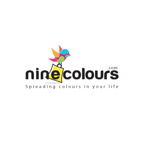 ninecolours discount coupon codes