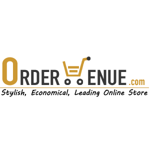 Ordervenue discount coupon codes