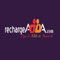 rechargeADDA discount coupon codes