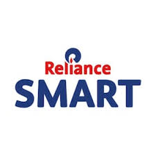 Reliance Smart discount coupon codes