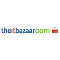 The IT Bazaar discount coupon codes