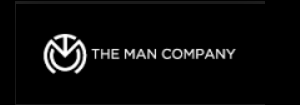 Themancompany discount coupon codes