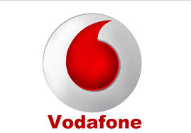 vodafone discount coupon codes