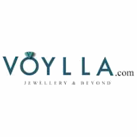 Voylla discount coupon codes